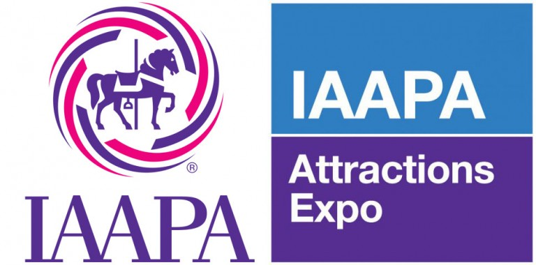 IAAPA-Attractions-Expo