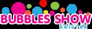 logo6 2
